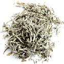 NM Tea Co. Bai Hao Silver Needle
