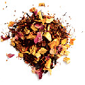 NM Tea Co. Blood Orange Rooibos