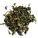 NM Tea Co. Tie Guan Yin oolong