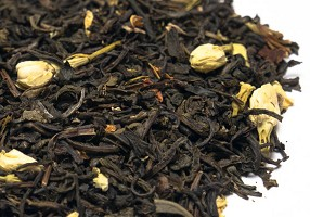 Earl Grey Jasmine Monkey King