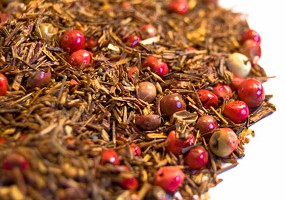 Sgt. Peppers Rooibos