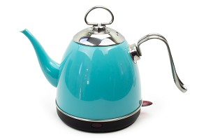 Mia | Electric Kettle