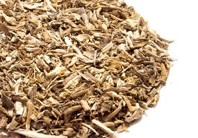Raw Chicory Root | Organic