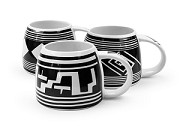 Mesa Verde Cliff Dweller Mugs