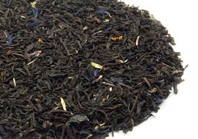 Earl Grey | Decaffeinated
