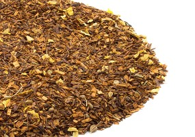 Dutch Licorice Rooibos