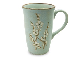 Early Spring Bloosoms | Mug