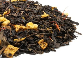 Maple Oolong