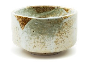 Spring Thaw Japan | 21 oz Matcha Bowl