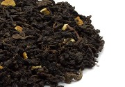 Orange Blossom Oolong