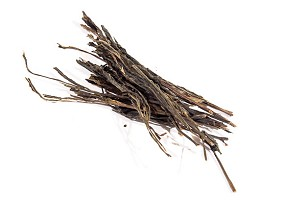 Witch's Broom Raw Pu-erh