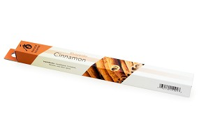 Cinnamon | Shoyeido Incense