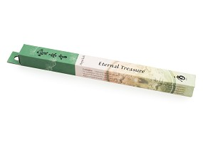 Hoyei-koh Eternal Treasure | Shoyeido Incense