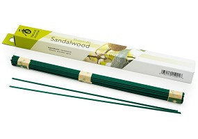 Sandalwood | Shoyeido Incense
