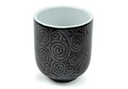Silver Arabesque | Cup