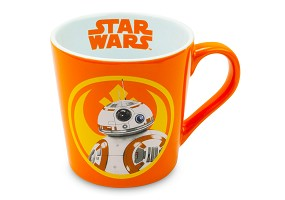 BB8 | Star Wars Mug