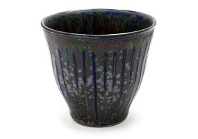 Rainbow Luster | Cup