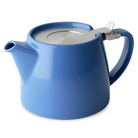 Stump Teapot 18 oz | BLU