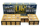 The Royal Game of UR | Game